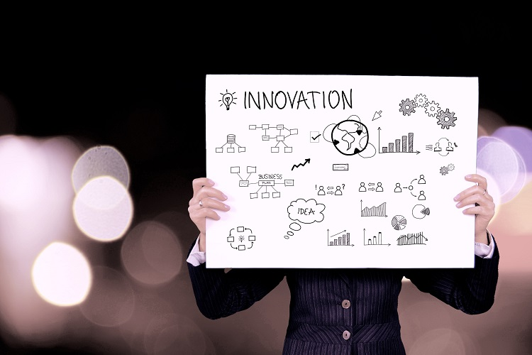 business idea diagram